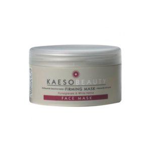 kaeso-firming-mask-95ml