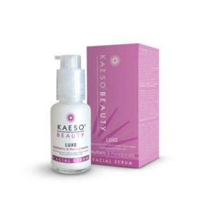 kaeso-luxe-facial-serum-50ml