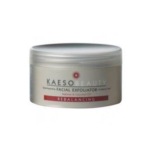 kaeso-rebalancing-exfoliator-95ml