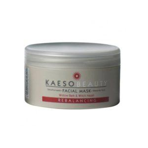 kaeso-rebalancing-mask-95ml