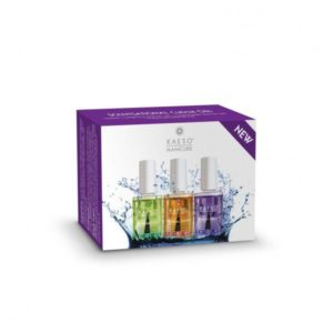 kaeso-scentsational-cuticle-oil-collection-3pk-14ml