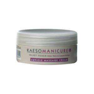 kaeso-velvet-touch-cuticle-massage-cream-95ml
