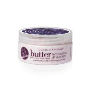 lemongrass-and-lavender-butter-blend
