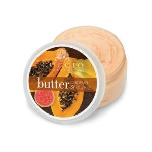 papaya-and-gava-nectar-butter-blend-240gm