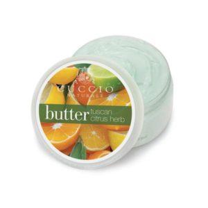 tuscan-citrus-herb-butter-blend-240gm