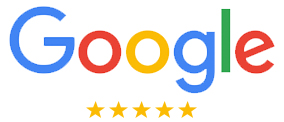 google-reviews